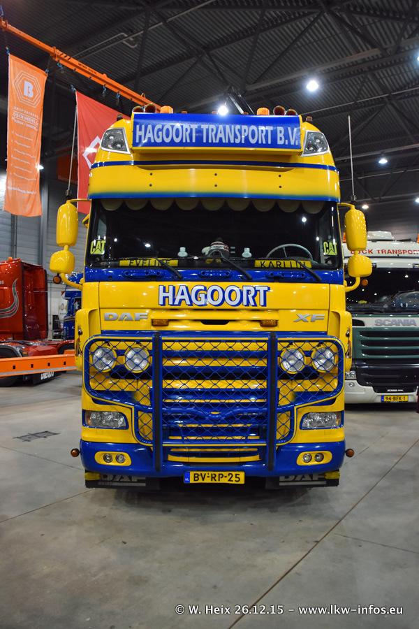 Mega-Trucks-Festival-sHB-20151226-512.jpg