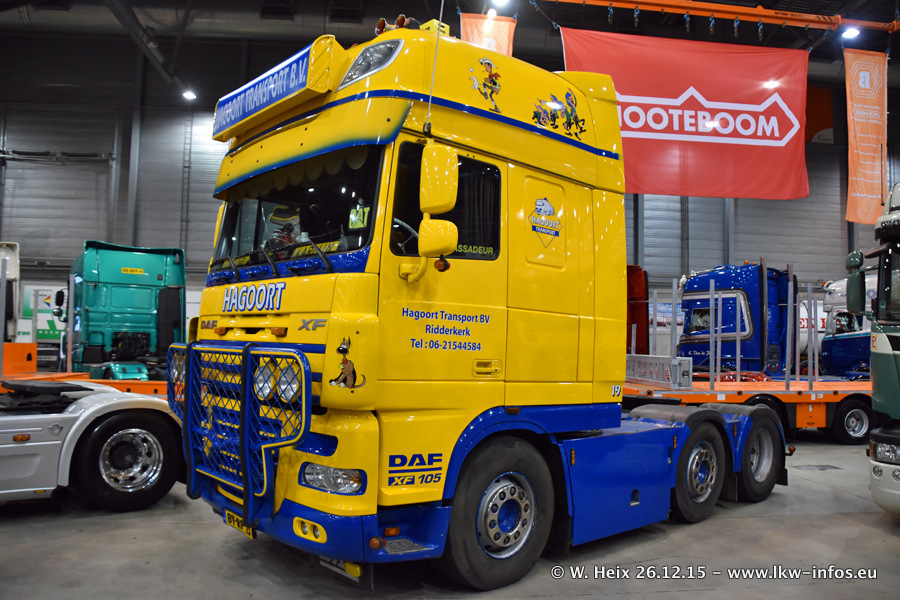 Mega-Trucks-Festival-sHB-20151226-513.jpg