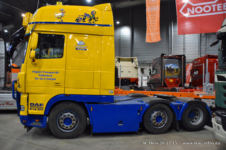 Mega-Trucks-Festival-sHB-20151226-514.jpg