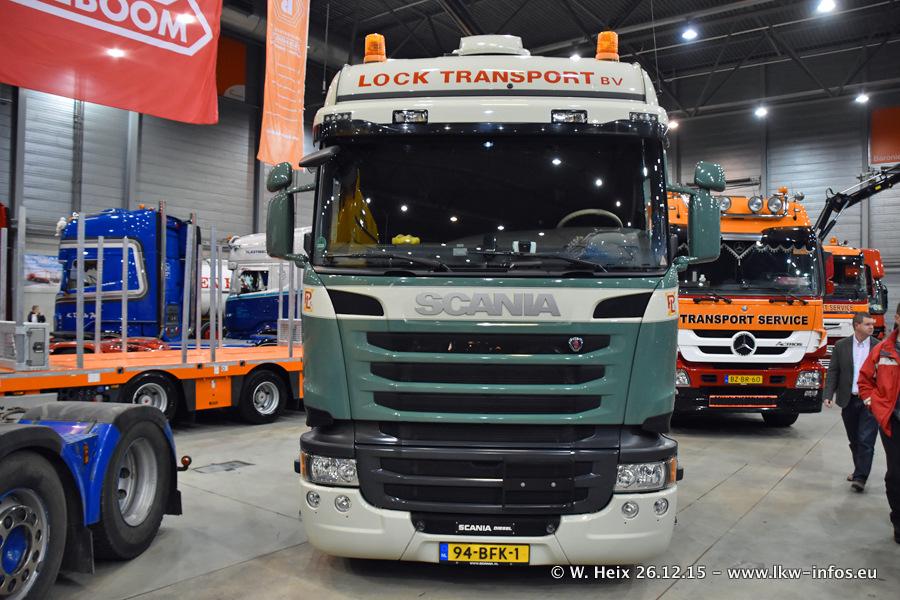 Mega-Trucks-Festival-sHB-20151226-516.jpg