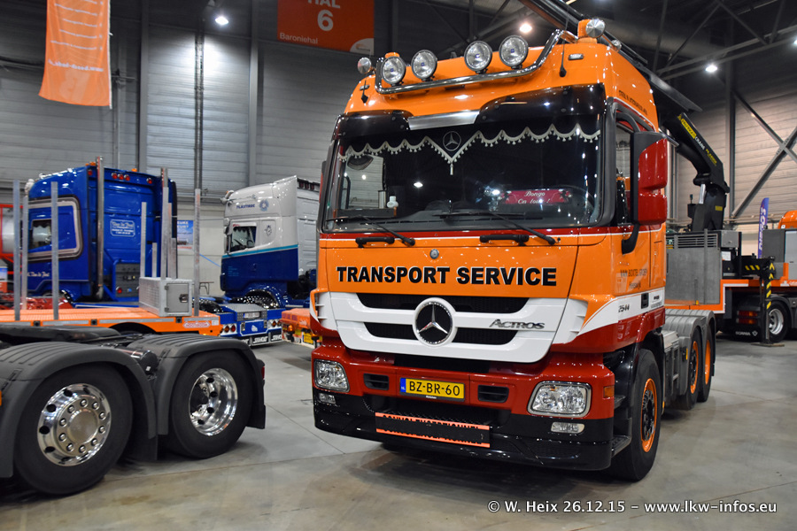 Mega-Trucks-Festival-sHB-20151226-519.jpg