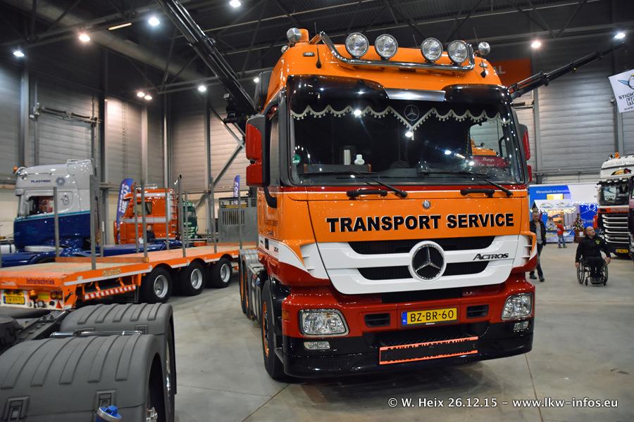 Mega-Trucks-Festival-sHB-20151226-520.jpg