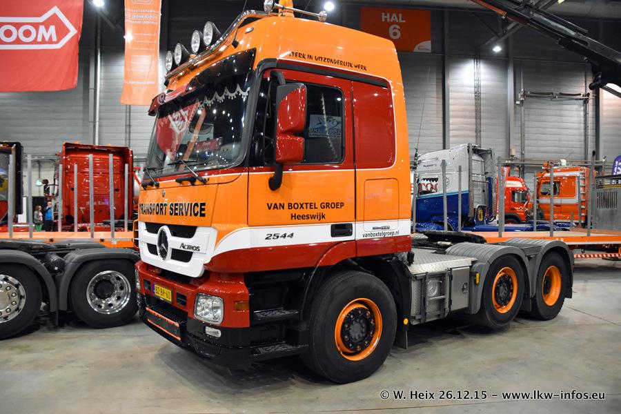 Mega-Trucks-Festival-sHB-20151226-521.jpg