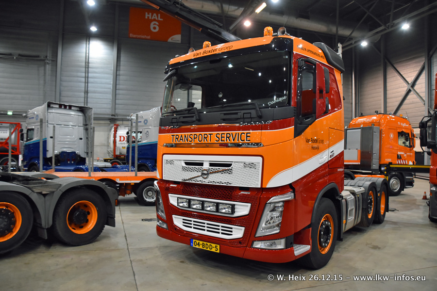 Mega-Trucks-Festival-sHB-20151226-523.jpg