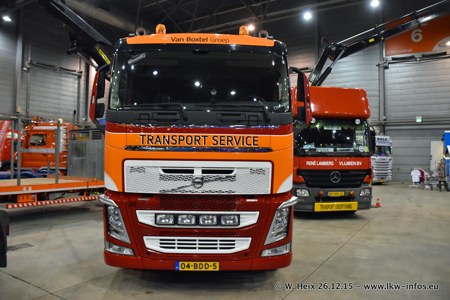 Mega-Trucks-Festival-sHB-20151226-524.jpg