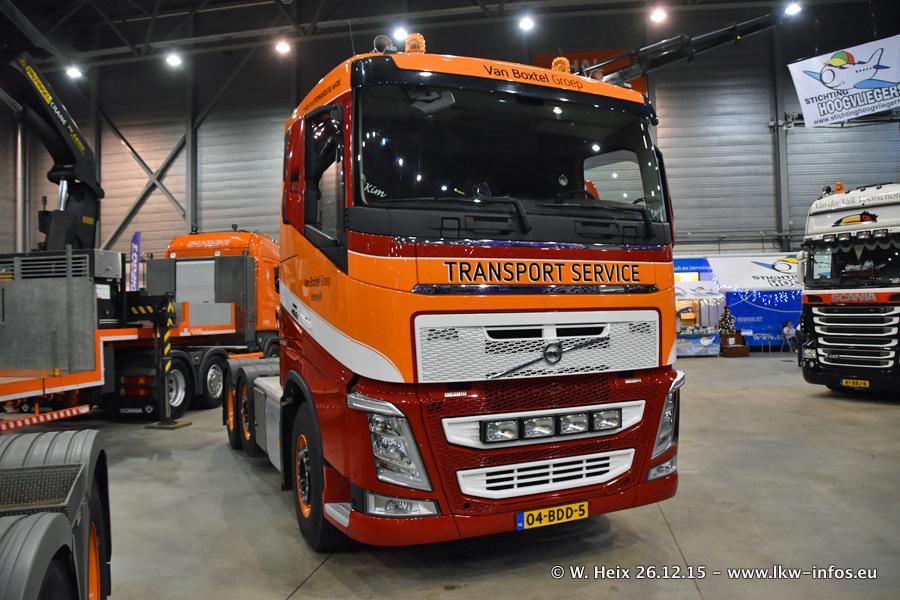 Mega-Trucks-Festival-sHB-20151226-525.jpg