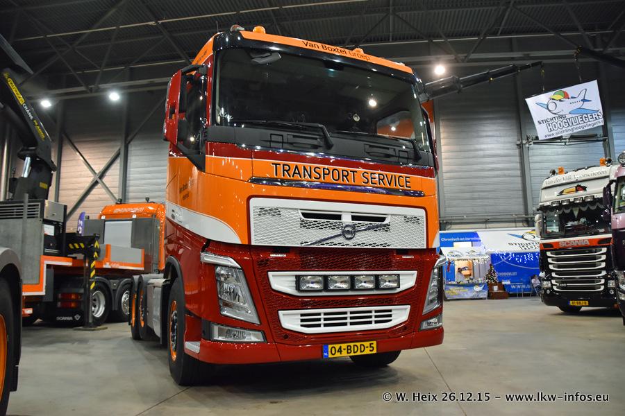 Mega-Trucks-Festival-sHB-20151226-526.jpg