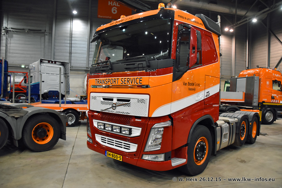 Mega-Trucks-Festival-sHB-20151226-527.jpg