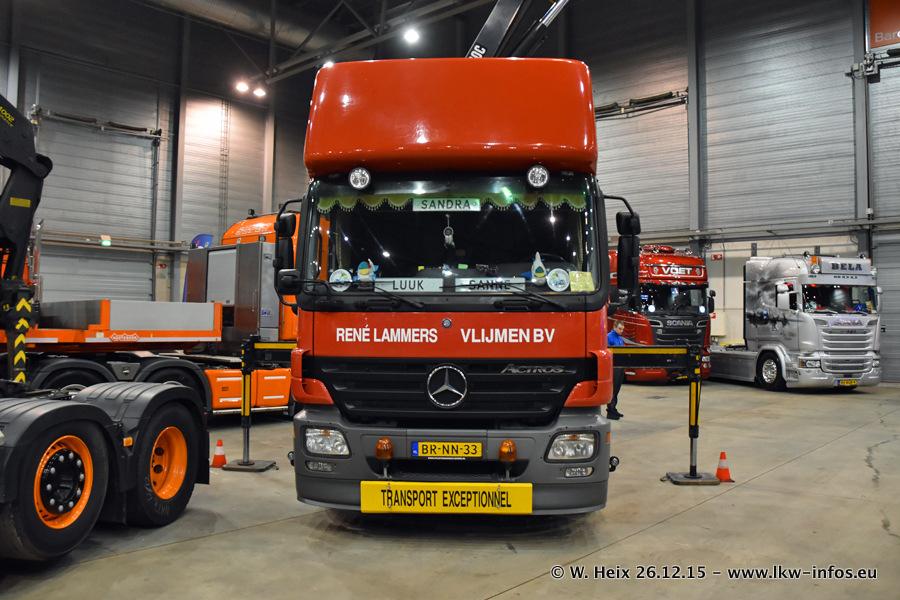 Mega-Trucks-Festival-sHB-20151226-529.jpg