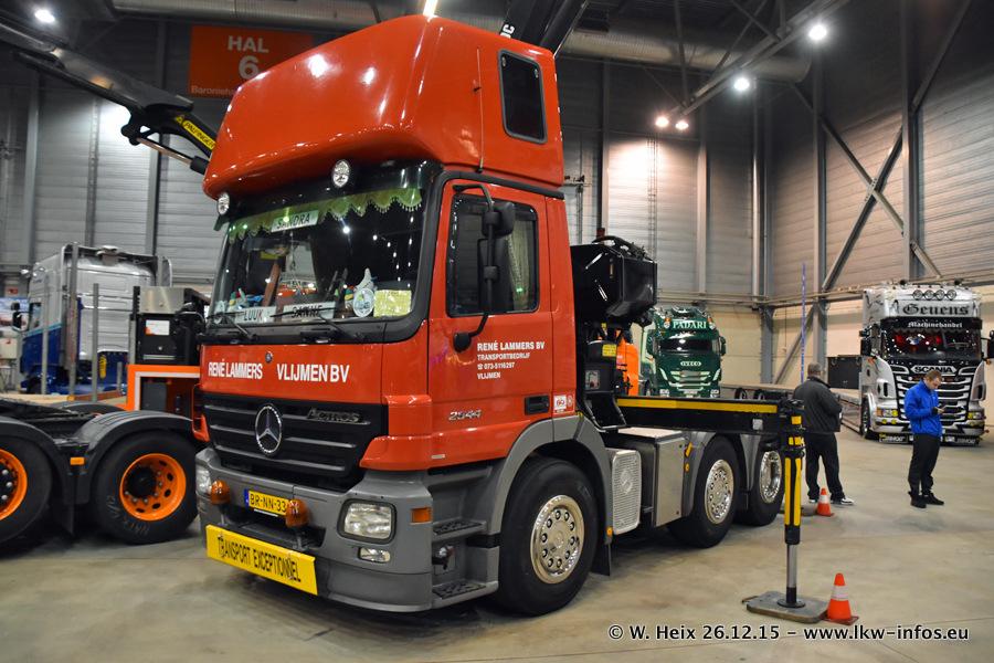 Mega-Trucks-Festival-sHB-20151226-530.jpg