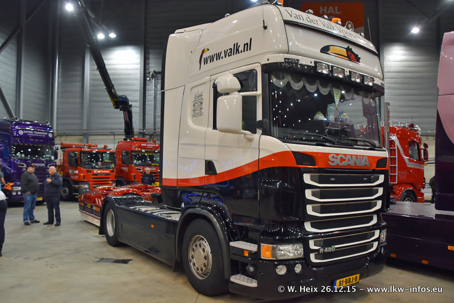 Mega-Trucks-Festival-sHB-20151226-531.jpg