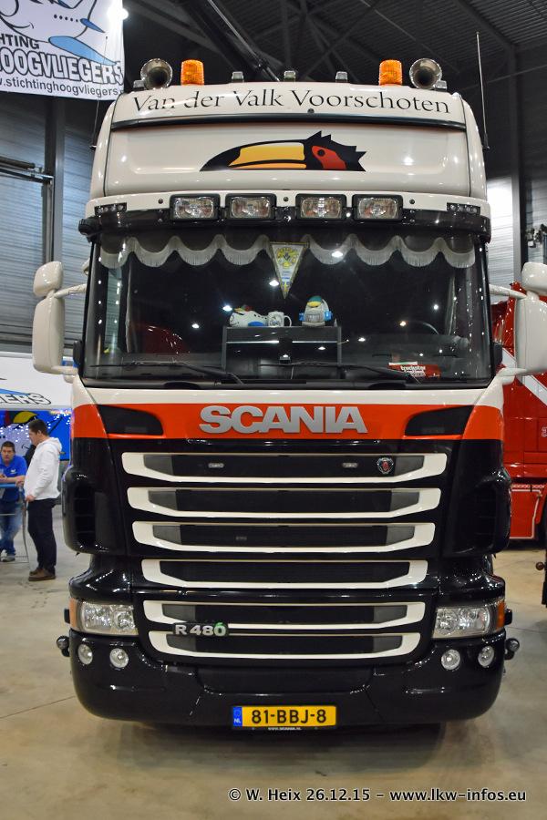 Mega-Trucks-Festival-sHB-20151226-533.jpg