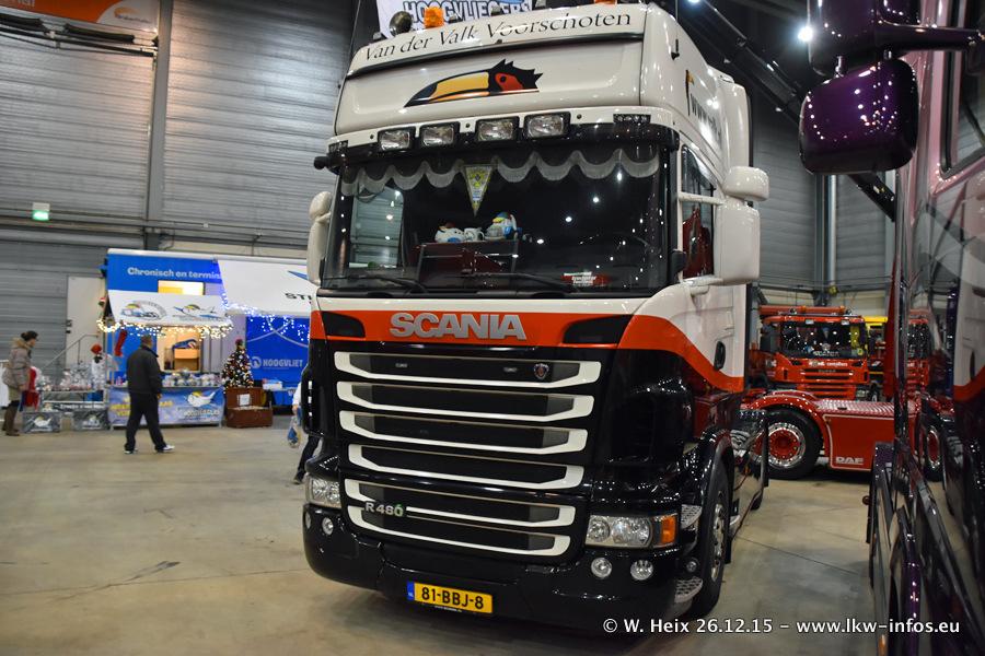 Mega-Trucks-Festival-sHB-20151226-534.jpg
