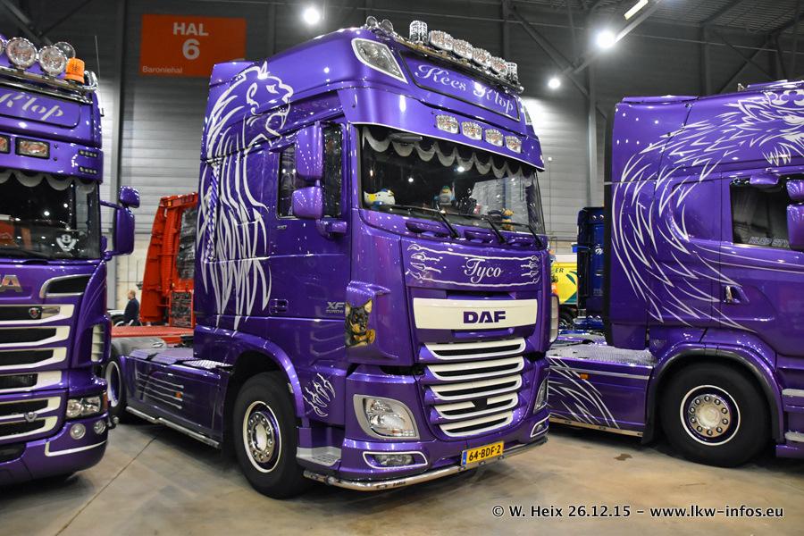Mega-Trucks-Festival-sHB-20151226-544.jpg