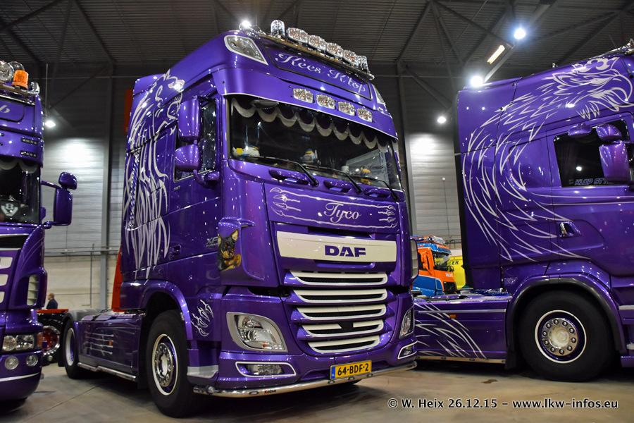 Mega-Trucks-Festival-sHB-20151226-545.jpg
