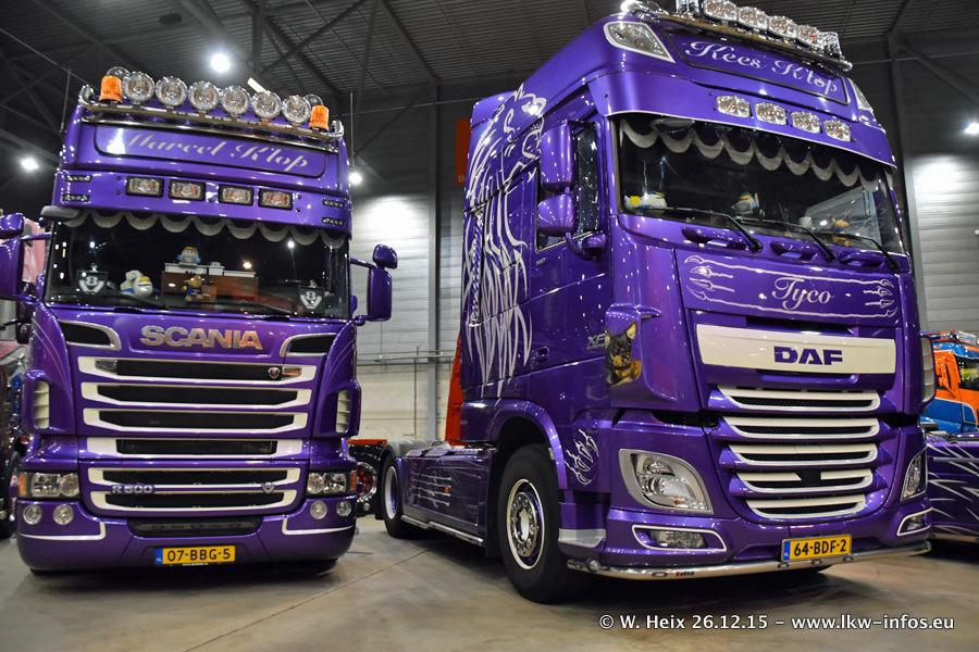 Mega-Trucks-Festival-sHB-20151226-546.jpg
