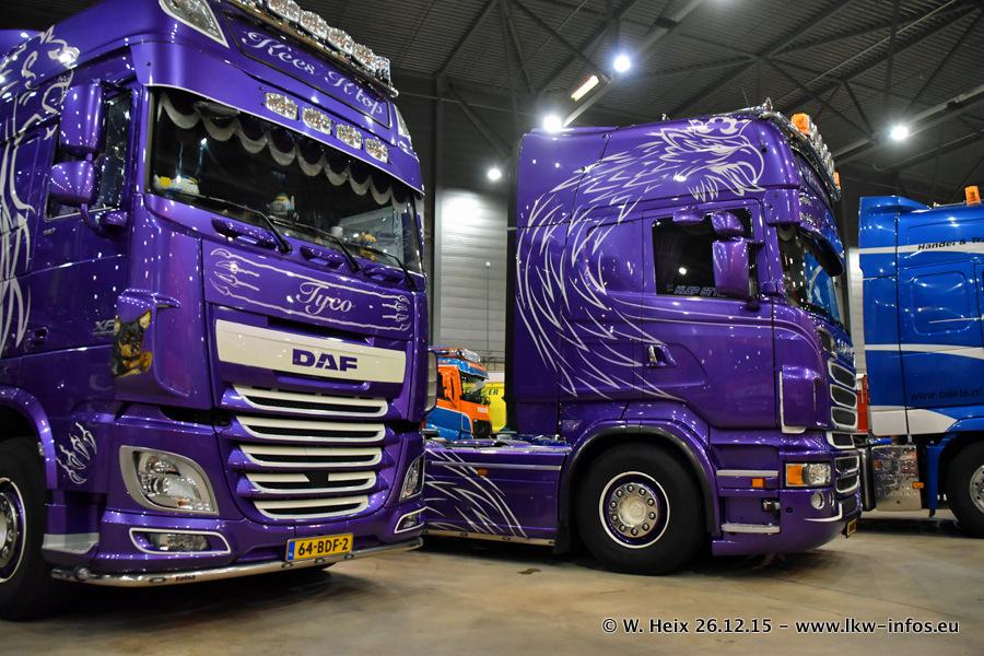 Mega-Trucks-Festival-sHB-20151226-547.jpg