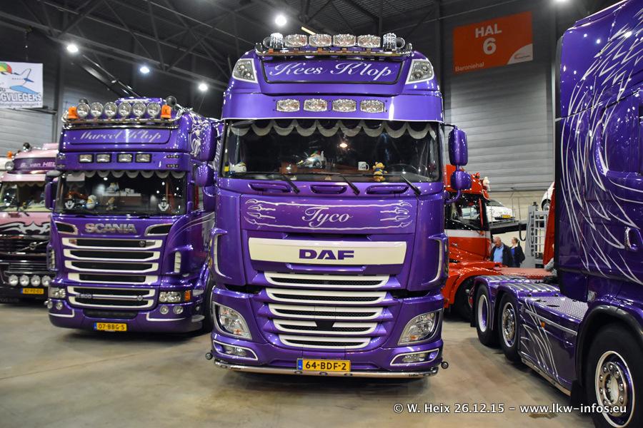 Mega-Trucks-Festival-sHB-20151226-548.jpg