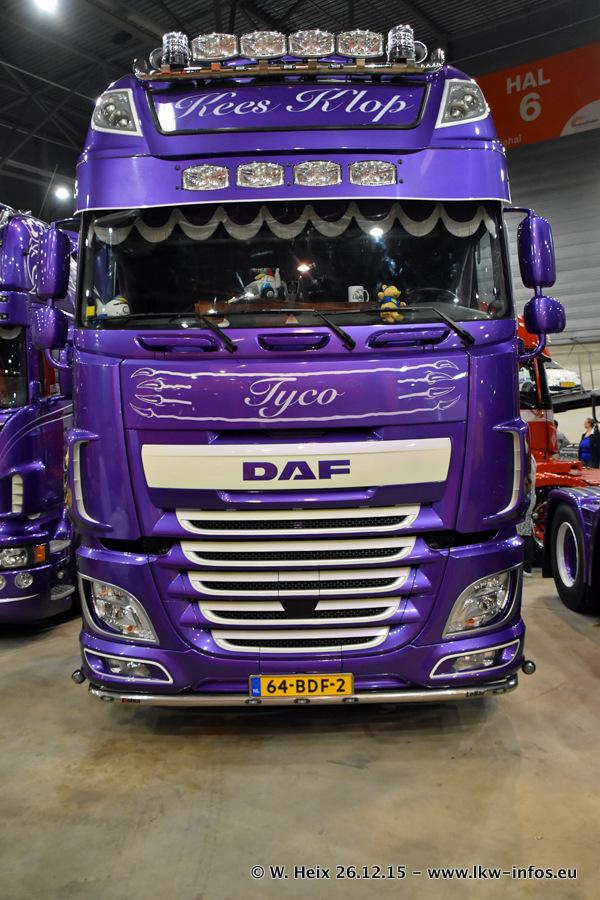Mega-Trucks-Festival-sHB-20151226-549.jpg