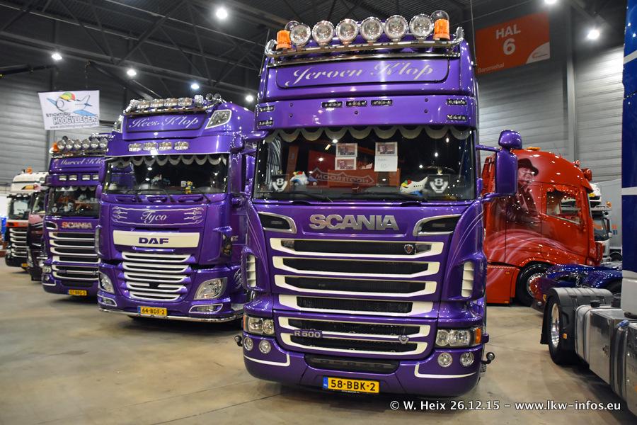 Mega-Trucks-Festival-sHB-20151226-552.jpg