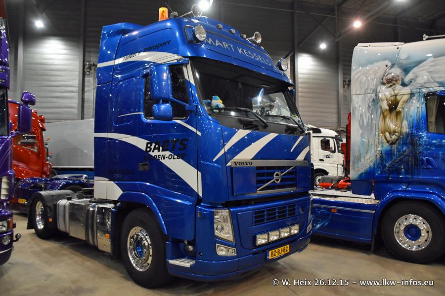 Mega-Trucks-Festival-sHB-20151226-554.jpg