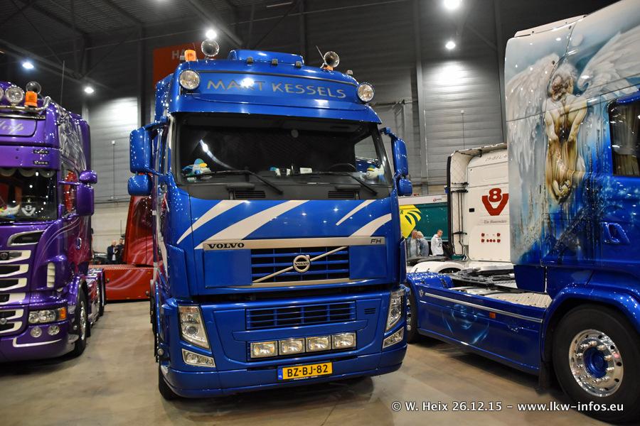Mega-Trucks-Festival-sHB-20151226-555.jpg
