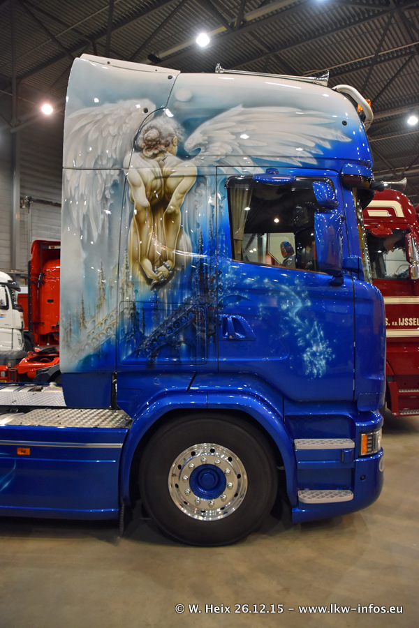 Mega-Trucks-Festival-sHB-20151226-559.jpg