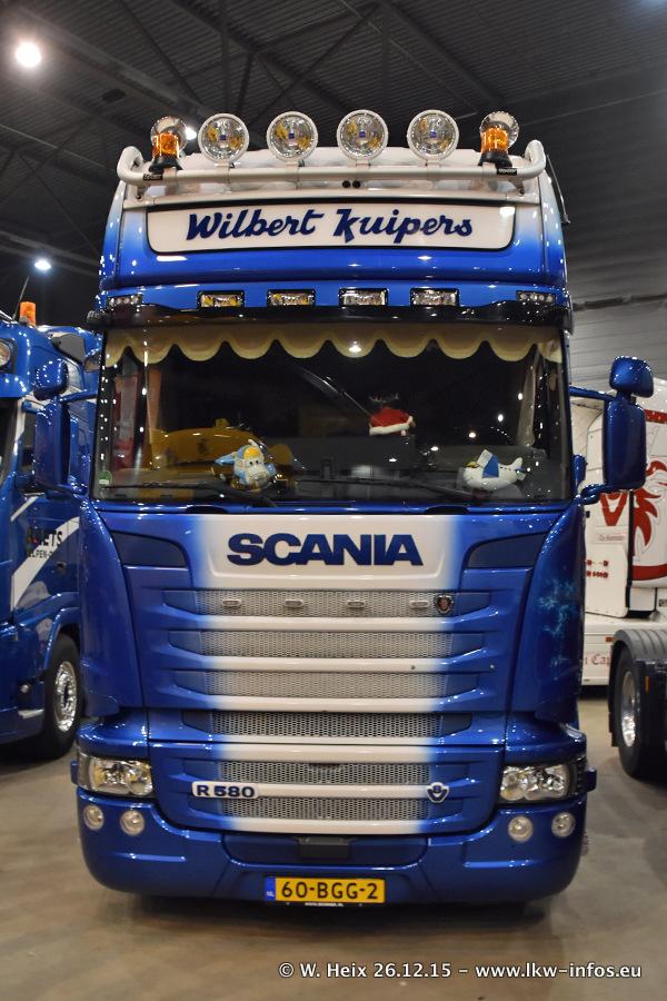 Mega-Trucks-Festival-sHB-20151226-561.jpg