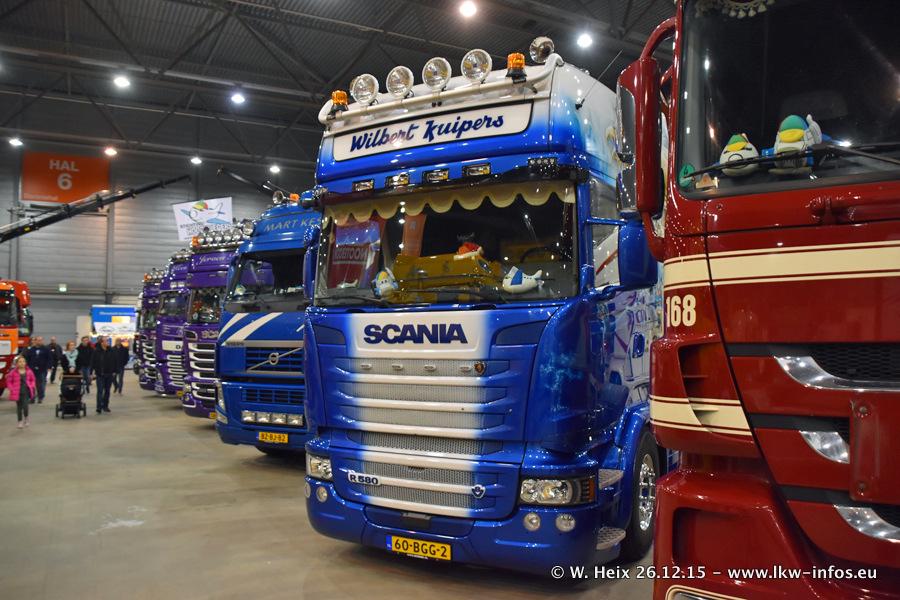 Mega-Trucks-Festival-sHB-20151226-562.jpg