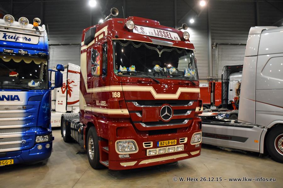 Mega-Trucks-Festival-sHB-20151226-563.jpg