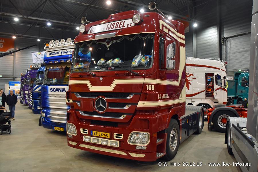 Mega-Trucks-Festival-sHB-20151226-565.jpg