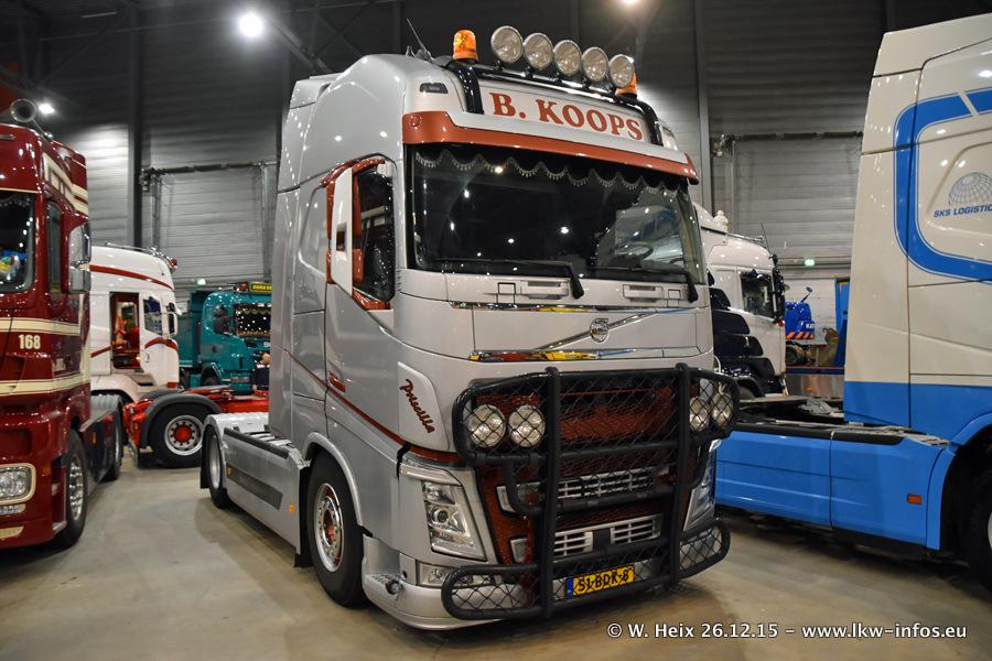 Mega-Trucks-Festival-sHB-20151226-567.jpg
