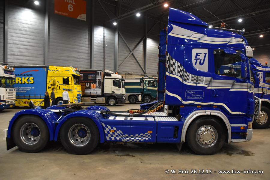 Mega-Trucks-Festival-sHB-20151226-571.jpg