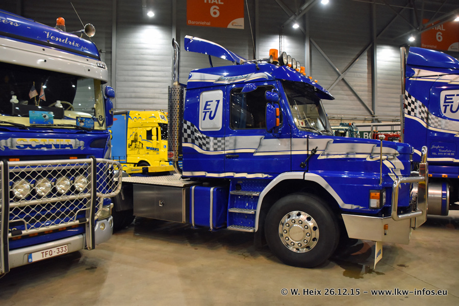 Mega-Trucks-Festival-sHB-20151226-575.jpg
