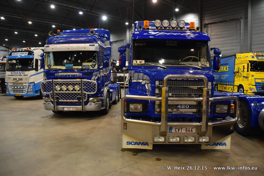Mega-Trucks-Festival-sHB-20151226-578.jpg
