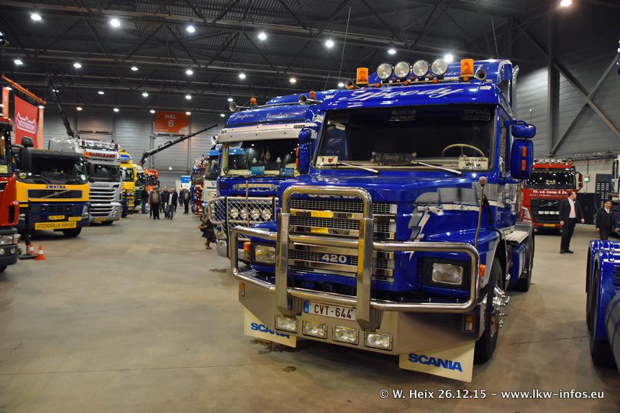 Mega-Trucks-Festival-sHB-20151226-580.jpg