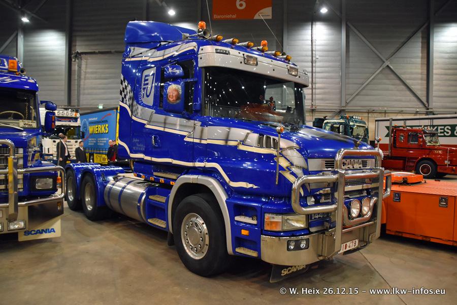 Mega-Trucks-Festival-sHB-20151226-581.jpg
