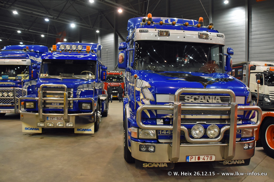 Mega-Trucks-Festival-sHB-20151226-584.jpg