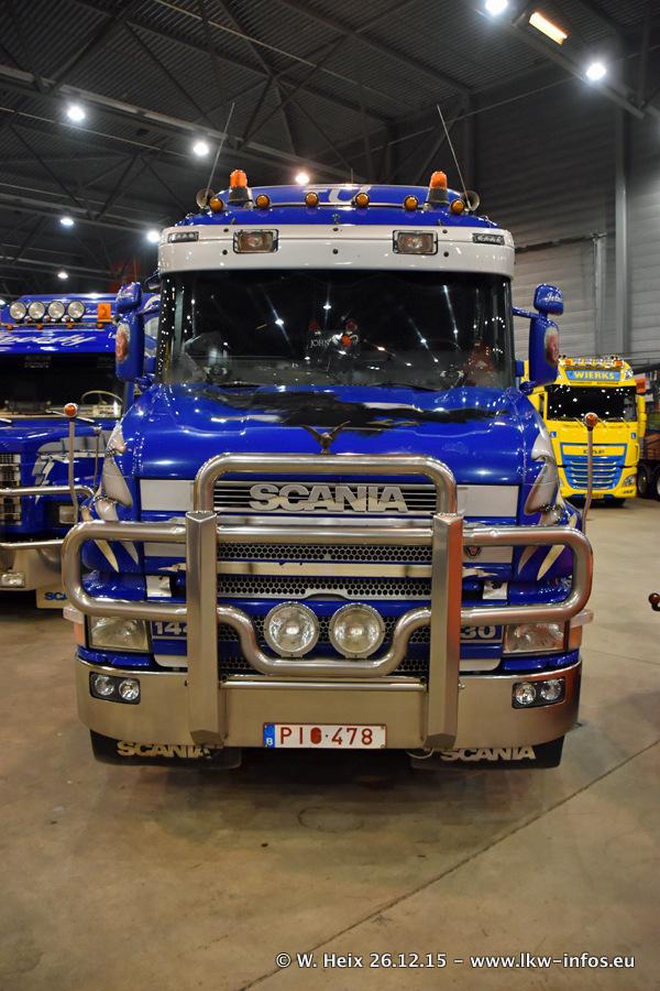 Mega-Trucks-Festival-sHB-20151226-585.jpg