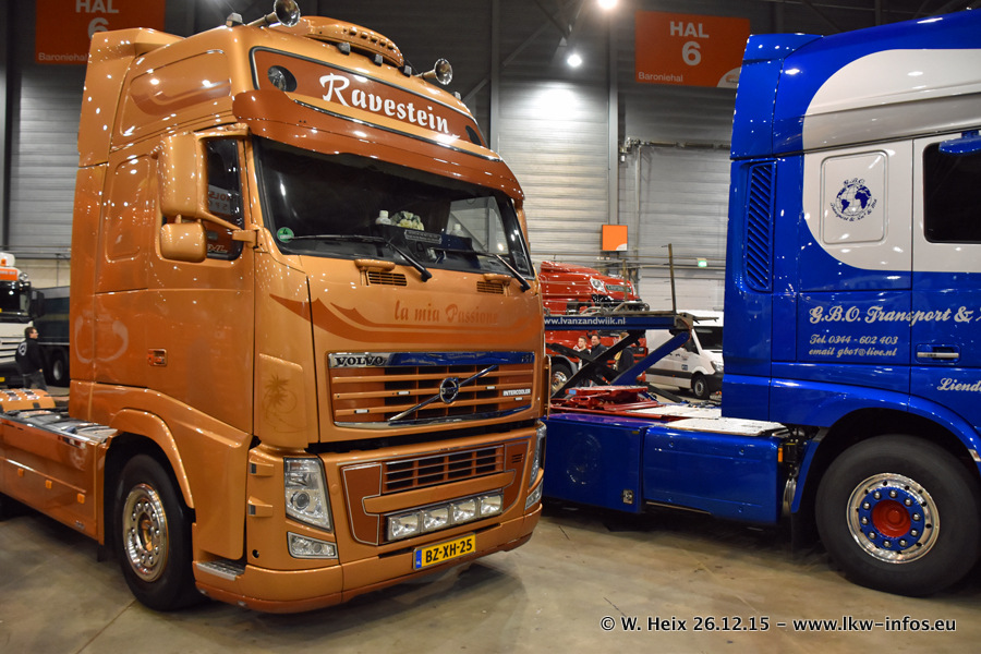 Mega-Trucks-Festival-sHB-20151226-587.jpg