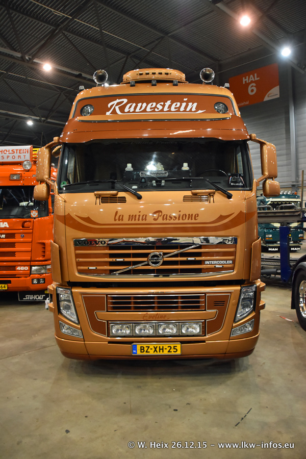 Mega-Trucks-Festival-sHB-20151226-589.jpg