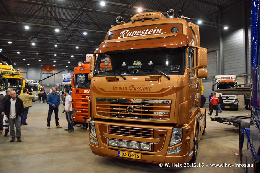 Mega-Trucks-Festival-sHB-20151226-590.jpg