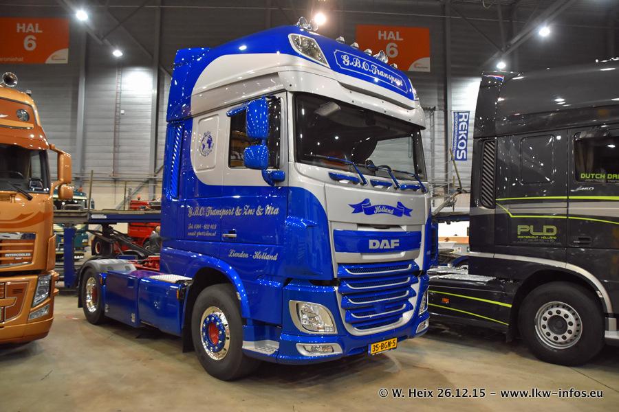 Mega-Trucks-Festival-sHB-20151226-591.jpg