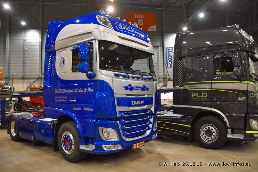 Mega-Trucks-Festival-sHB-20151226-592.jpg