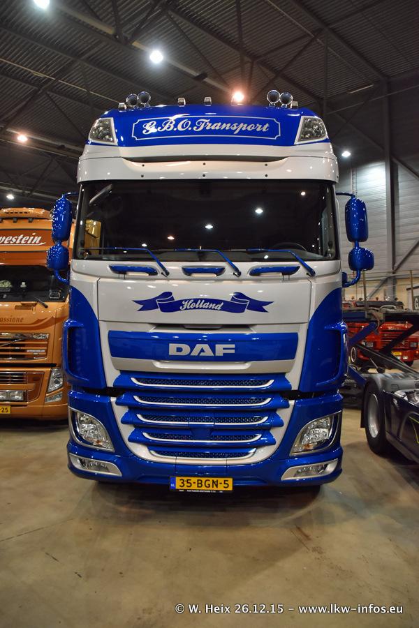 Mega-Trucks-Festival-sHB-20151226-594.jpg