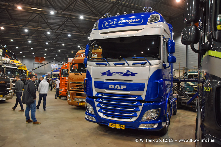 Mega-Trucks-Festival-sHB-20151226-595.jpg