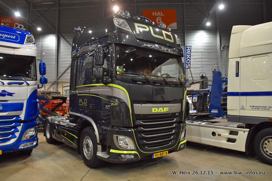 Mega-Trucks-Festival-sHB-20151226-596.jpg