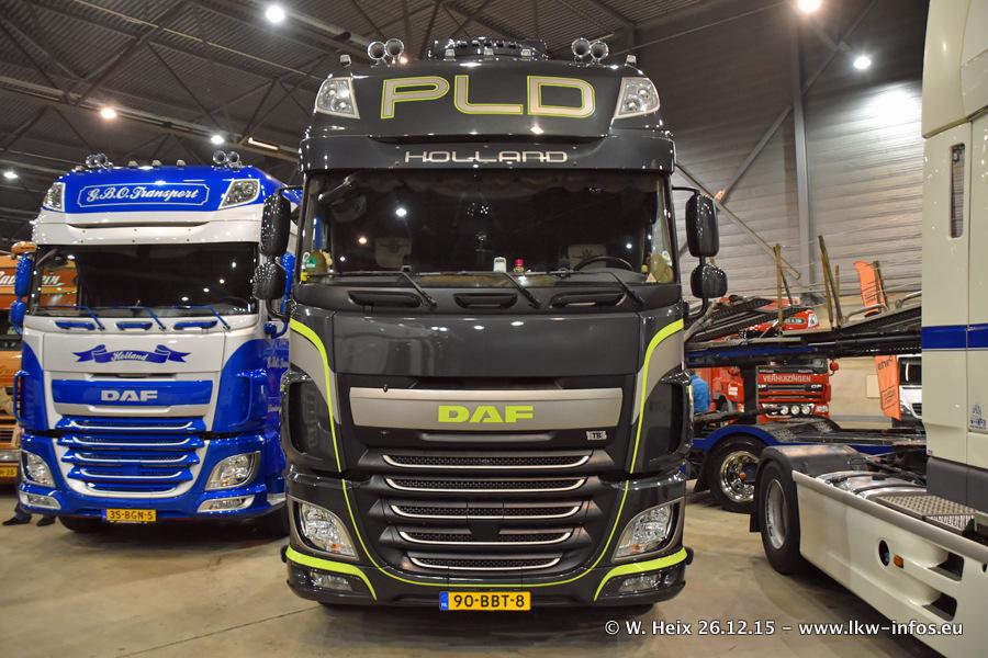 Mega-Trucks-Festival-sHB-20151226-598.jpg