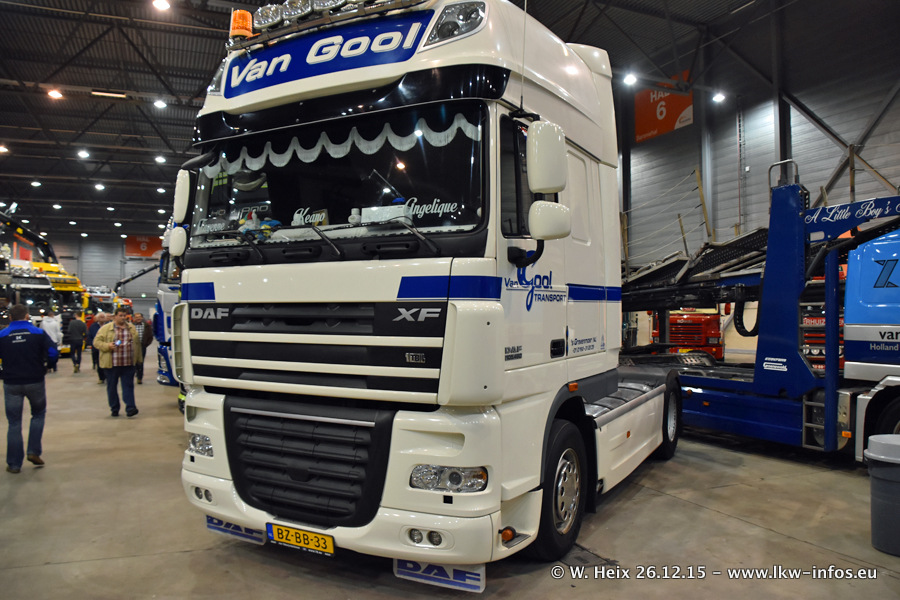 Mega-Trucks-Festival-sHB-20151226-600.jpg