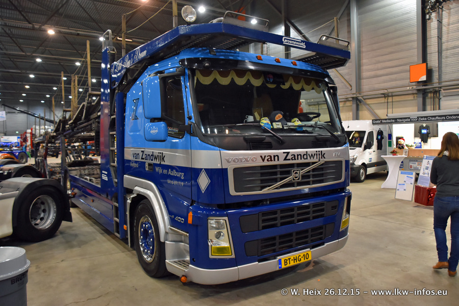 Mega-Trucks-Festival-sHB-20151226-602.jpg